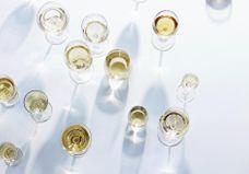 Les vins A.O.C. dans le vent