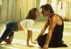 « Dirty Dancing » est sorti il y a 30 ans, que sont devenus les acteurs ?