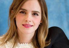 Emma Watson : pourquoi tout le monde l'adore !
