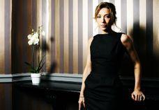 Laura Smet : découvrez son interview en intégralité