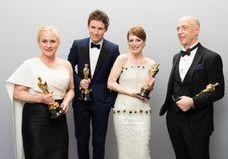 Oscars 2016 : les cadeaux les plus extravagants offerts aux stars
