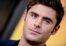 « We Are Your Friends » : le film de Zac Efron fait un énorme bide