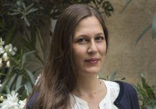 « Double Nationalité » : le roman qui secoue la rentrée littéraire