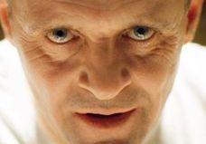« Etes-vous un psychopathe ? » : le livre qui rend fou les Anglais