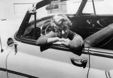 Françoise Sagan : vous allez adorer (re)lire ses chroniques de 1954 à 2003