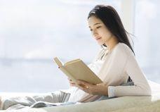 Lire six minutes par jour aide à rester en bonne santé