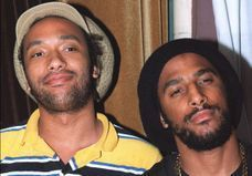 L'âge d'or du rap français en 12 clips mythiques