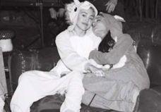Manchester : Louane, Céline Dion et Katy Perry réagissent sur les réseaux sociaux
