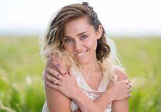 Miley Cyrus a bien changé : découvrez sa bluffante transformation depuis 2006
