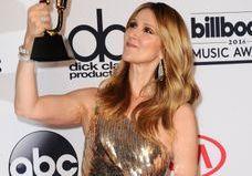 The Weeknd, Adele, Celine Dion : découvrez le palmarès des Billboard Music Awards