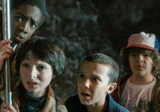 « Stranger Things » : combien de saisons avant la fin ?
