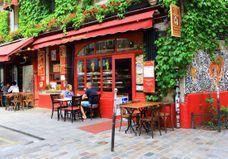 Airbnb : 6 expériences de Parisiens à tester illico !