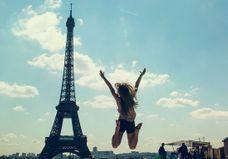 Que faire à Paris ce week-end du 23, 24 et 25 juin ?