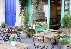 Nos 10 meilleures adresses de guinguettes parisiennes