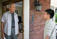 Notre film culte du dimanche : « Gran Torino » de Clint Eastwood