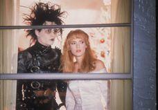 TV : ce soir, on retombe en enfance devant Edward aux mains d'argent