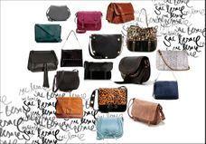 Les 20 sacs besace pour tout ranger avec style