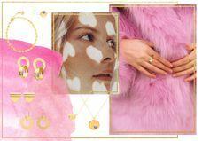 New in ELLE Store : les Bijoux de Lu, ils en jettent !