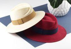 Chapoléone : les chapeaux made in France qu'il nous faut