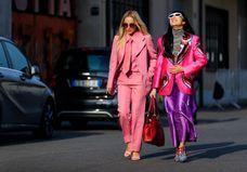 Street style Milan : les idées mode à adopter dès maintenant