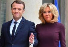 Brigitte Macron : le secret pour que dure son couple à l'Elysée