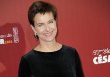 Carole Bouquet raconte sa jeunesse : « J'ai fait toutes les bêtises possibles »