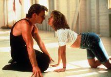 Dirty Dancing: joue-la comme Patrick Swayze et Jennifer Grey!