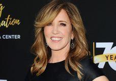 Felicity Huffman: qu'est devenue Lynette dans « Desperate Housewives » ?