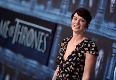 Game of Thrones : le témoignage poignant de Lena Headey face à Harvey Weinstein