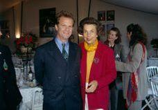 Liliane Bettencourt : entre sa fille Françoise Meyers et François-Marie Banier, dix ans de combat