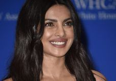 #PrêtàLiker: quand Priyanka Chopra reprend Britney Spears