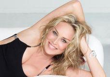 Sharon Stone, sublime en bikini sur Instagram