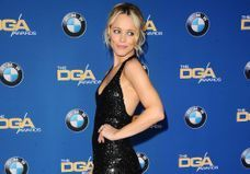 Rachel McAdams, Ryan Gosling, Leonardo DiCaprio : le red carpet prestigieux des Director's Guild Awards