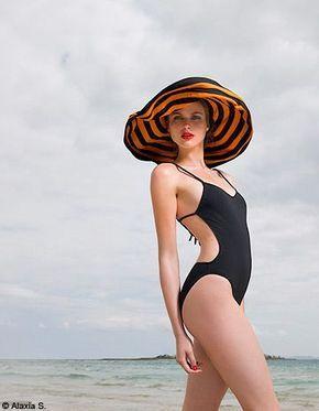 Que savez-vous des cosmétos pour la plage ?