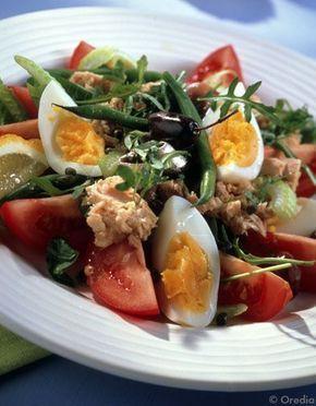 Cuisine des r gions quel est votre niveau test - Cuisine francaise par region ...