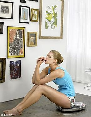 quel r gime est fait pour vous test quiz minceur elle. Black Bedroom Furniture Sets. Home Design Ideas