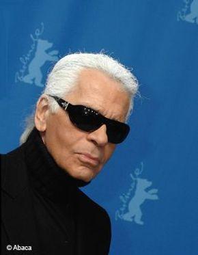 Maîtrisez-vous la Karl attitude ?