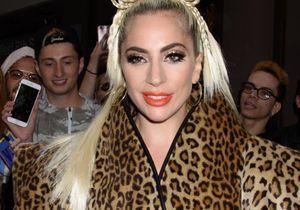 Alerte beauté : Lady Gaga revisite sa coiffure iconique