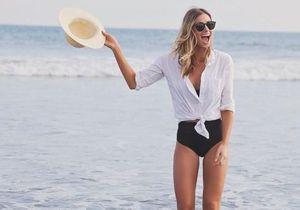Comment avoir une peau parfaitement épilée tout l'été ?