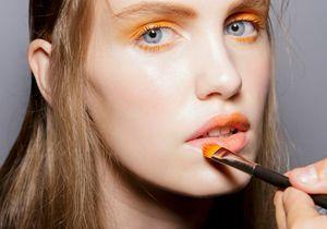 11 nouveaux produits de beauté qui transforment notre routine