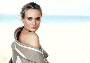 Diane Kruger : la vidéo pour Chanel dévoilée