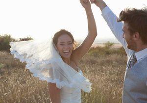 Ce chignon est celui que toutes les mariées veulent selon Pinterest