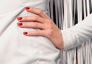 Pour ou contre le retour des ongles griffes ?