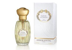 16 parfums sensuels pour l'envoûter