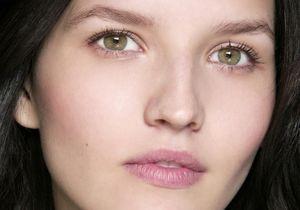 Savez-vous embellir votre peau ?