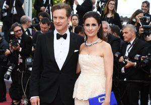 Cannes : Livia Firth amène la mode écoresponsable sur le tapis rouge