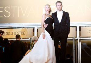 Cannes: rappelez-vous, ces couples célèbres ont tous illuminé la Croisette