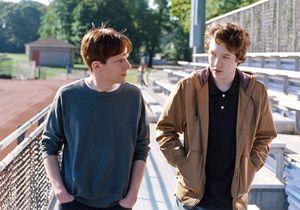 Cannes 2015 : la critique ciné de « Plus fort que les bombes »