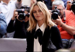 Cannes 2016: c'est parti!