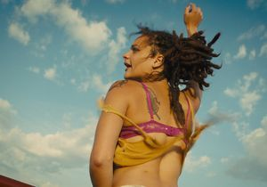 « American Honey », d'Andrea Arnold
